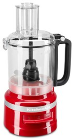 2,1L KitchenAid