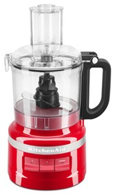 1,7L KitchenAid